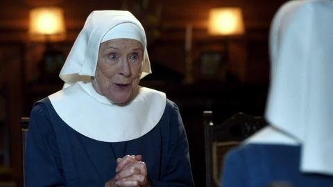 Call the Midwife -- Rousing the Spirits