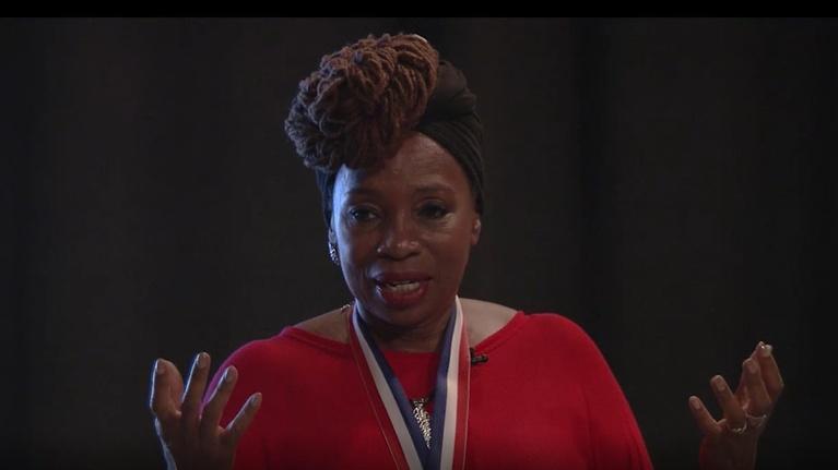 KBTC insight Speakers: Insight Speaker Series Melannie Cunningham