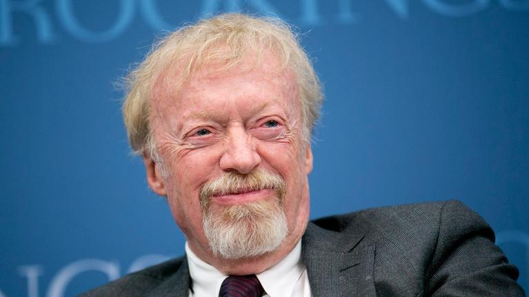 The David Rubenstein Show: Peer to Peer Conversations: Phil Knight