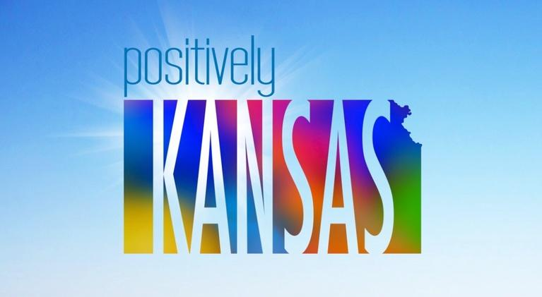 Positively Kansas: Positively Kansas 612