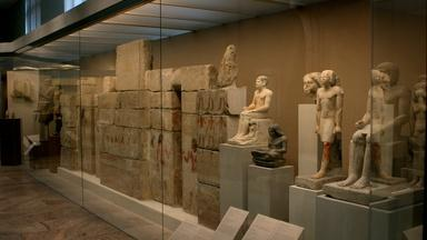Inside The Met: All Things to All People? Preview