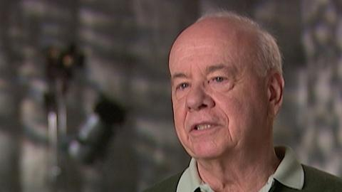 Remembering Tim Conway