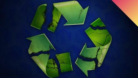 It's Okay to Be Smart -- Recycling Is Broken. Here's How We Can Fix It.