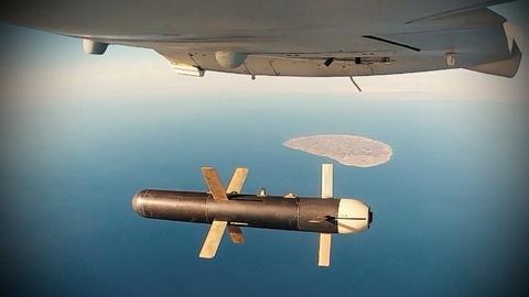 PBS NewsHour -- News Wrap: U.S. warship shoots down Iranian drone