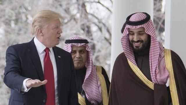 FULL EPISODE: What happened to Jamal Khashoggi?