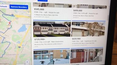 NJ's housing market is booming. How long will it last?
