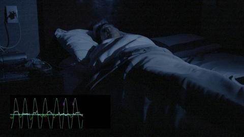 NOVA -- Can Sleep Quality and Quantity be Boosted Using Sound?
