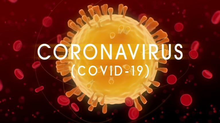 WNIT Specials: Coronavirus (COVID-19): What You Need To Know