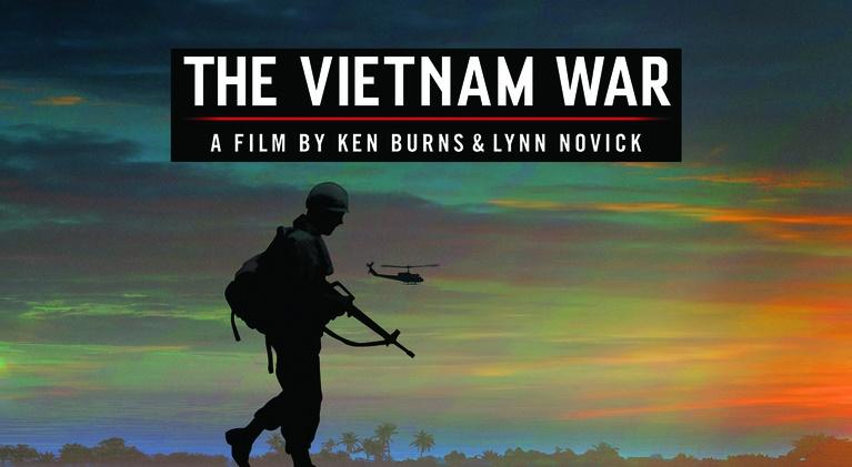 KTWU Previews: Vietnam Extended Preview