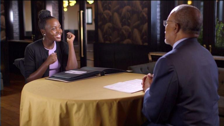Finding Your Roots: Season 4: Inside Look