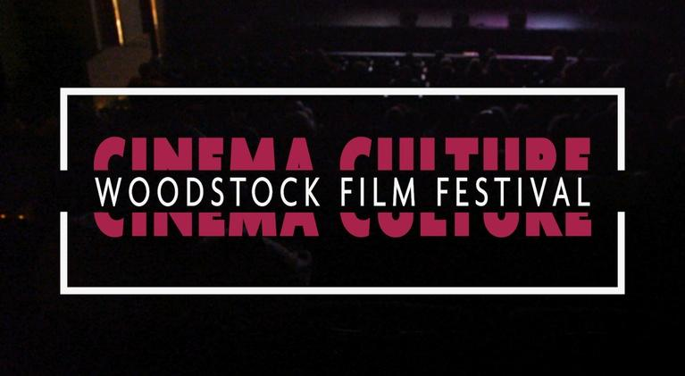 WMHT Specials: Cinema Culture: The Woodstock Film Fest