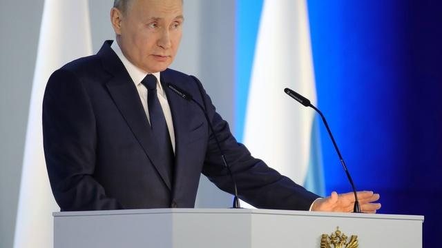 Is the Russian government involved in the pipeline hack?