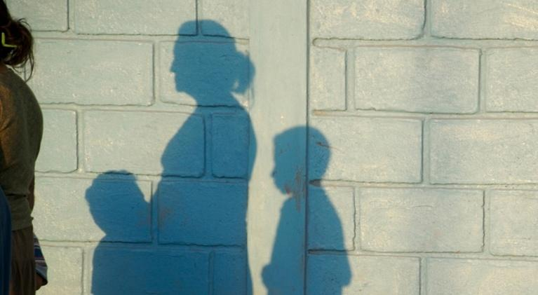 HealthSmart: Children of the Opioid Epidemic
