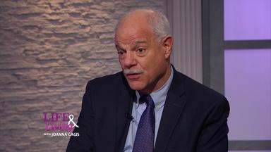 Programs Designed to Help Alzheimer's Caregivers