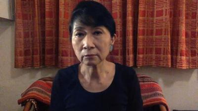 Amanpour and Company | Beijing's Crackdown on Democracy in Hong Kong