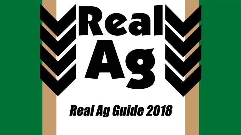 Real Ag: Real Ag Season 7 Guide