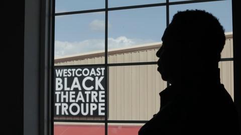 WEDU Arts Plus -- 909: Westcoast Black Theatre Troupe