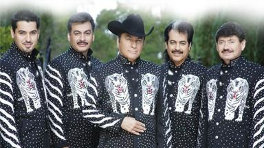The Legends: Los Tigres del Norte