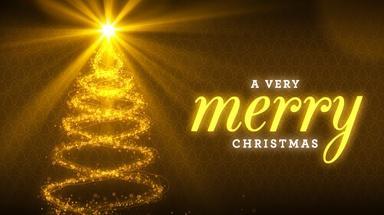 Merry Christmas 2020 Stream Thumbnails SCETV Specials   A Very Merry Christmas   SCETV