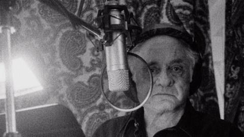 Country Music -- Johnny Cash: His Legacy