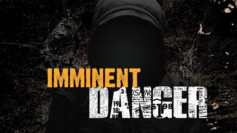 Insight with John Ferrugia: Imminent Danger