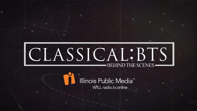 Classical:BTS: Classical:BTS Trailer
