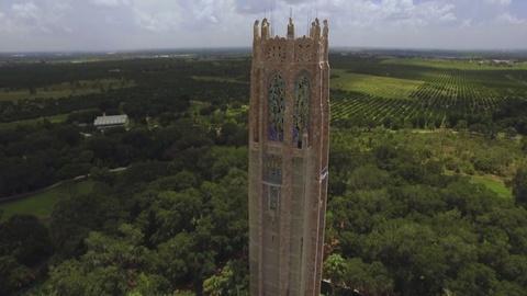 WEDU Arts Plus -- 913: Bok Tower Gardens