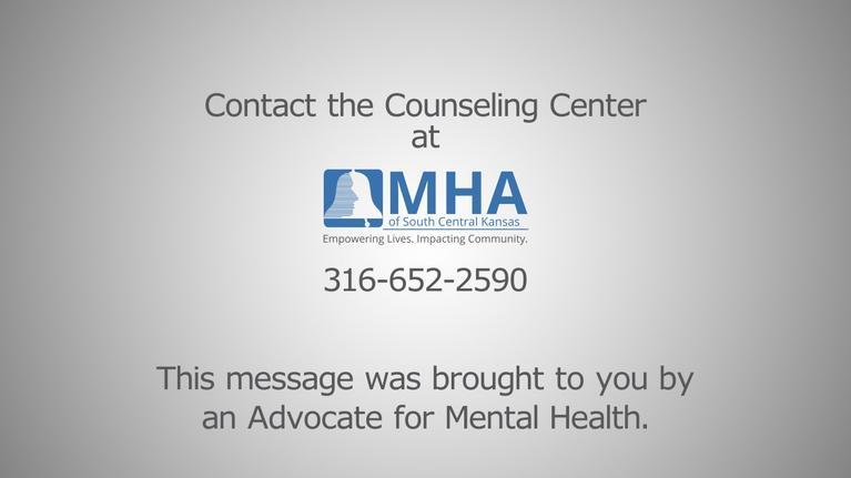 Mental Health: Social Anxiety Disorder