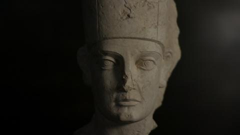 Civilizations -- Teaser Trailer