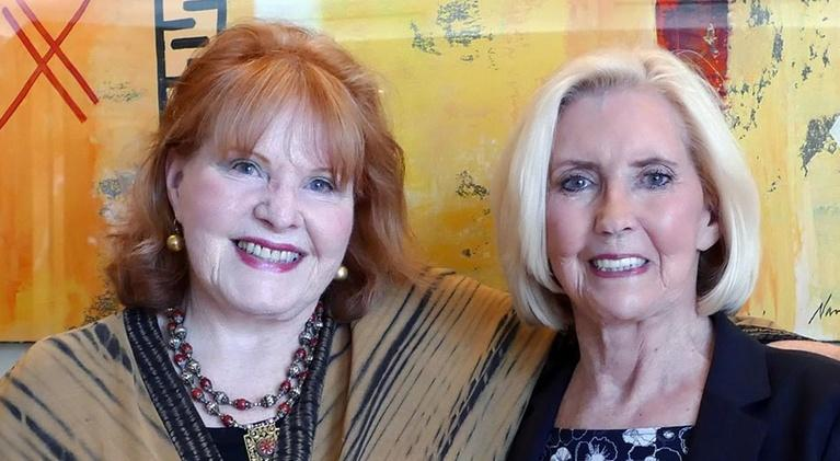 Report From Santa Fe, Produced by KENW: Lilly Ledbetter