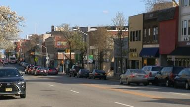 How Montclair built a thriving downtown