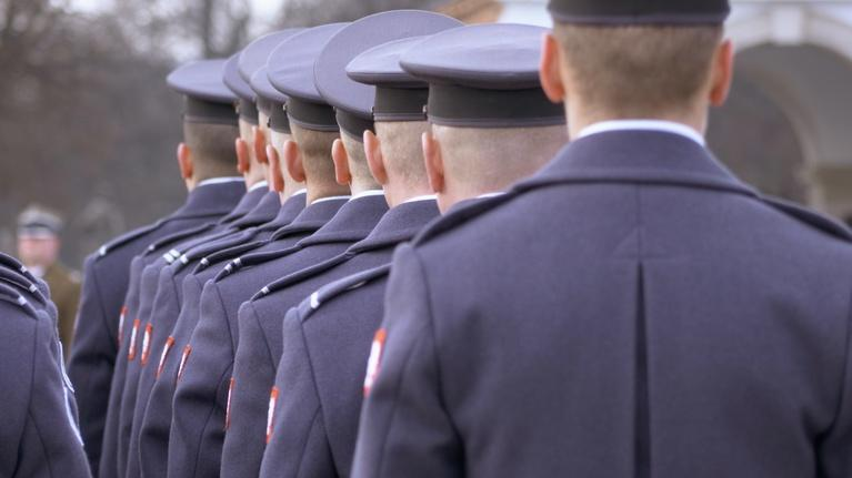 ncIMPACT: Veterans to Work
