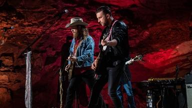 Episode 6 Preview | Brothers Osborne