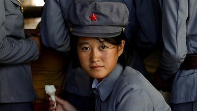 GZERO World: The North Korea Conundrum