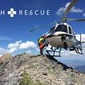 Search & Rescue Promo