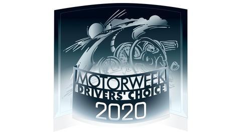 S39 E23: 2020 Motorweek Driver's Choice Awards