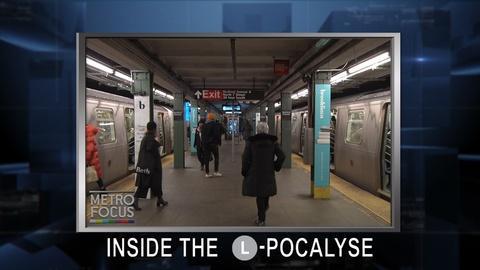 MetroFocus -- MetroFocus: February 24, 2020