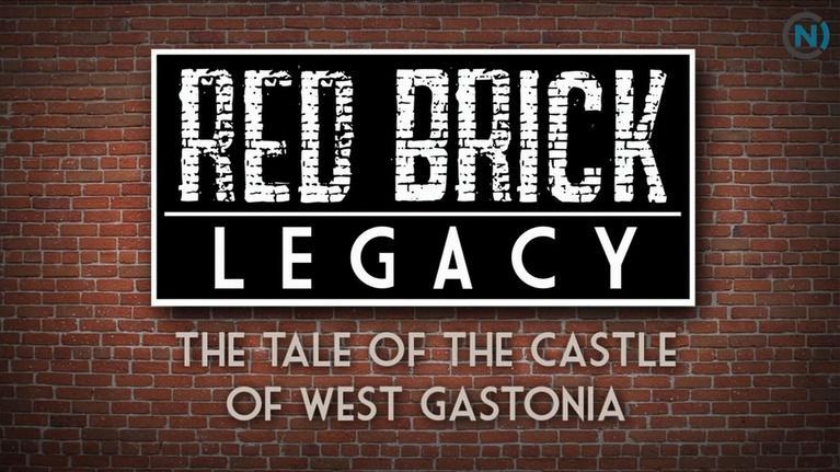 UNC-TV History & Documentary: Red Brick Legacy