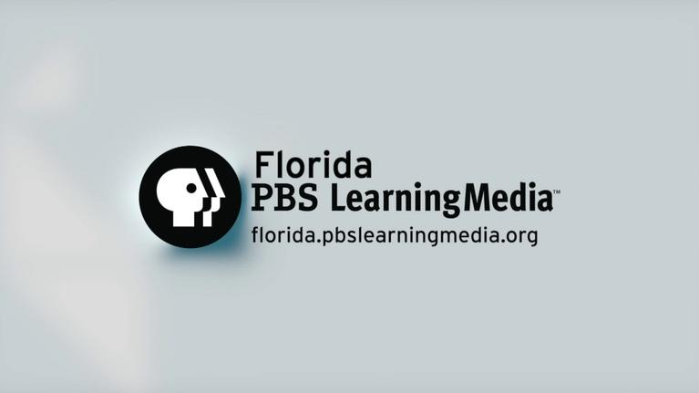 WEDU Specials: Florida PBS Learning Media: Centennial Middle School