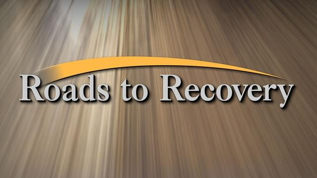 Roads to Recovery (Full Program)