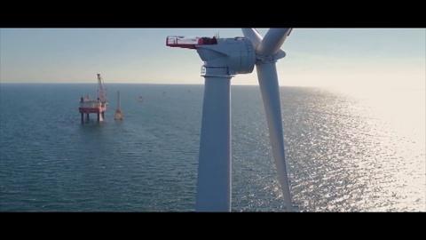 S2018 E7: Offshore Oil