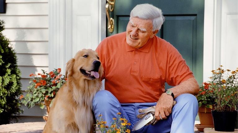 CPTV Specials: Life Lessons: A Vibrant Retirement