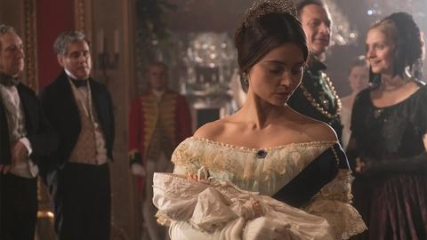 Victoria - Masterpiece -- S2: Season 2 Sneak Peek