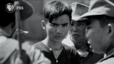 The Vietnam War | Broadcast Version -- Clip: Episode 4 | Losses in His Family