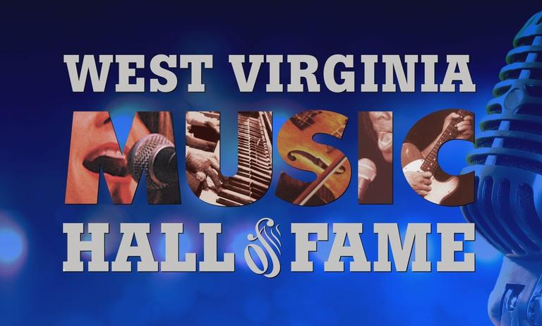 2020 West Virginia Music Hall Of Fame Induction Ceremony.