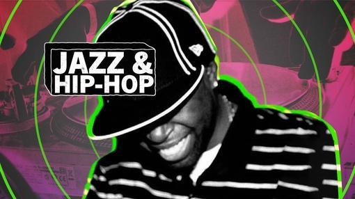 Sound Field : Jazz Shaped Hip-Hop, but How Did Hip-Hop Change Jazz?