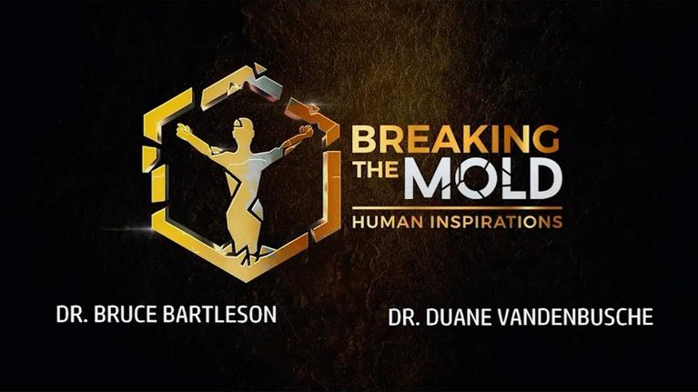 RMPBS Specials: Breaking the Mold