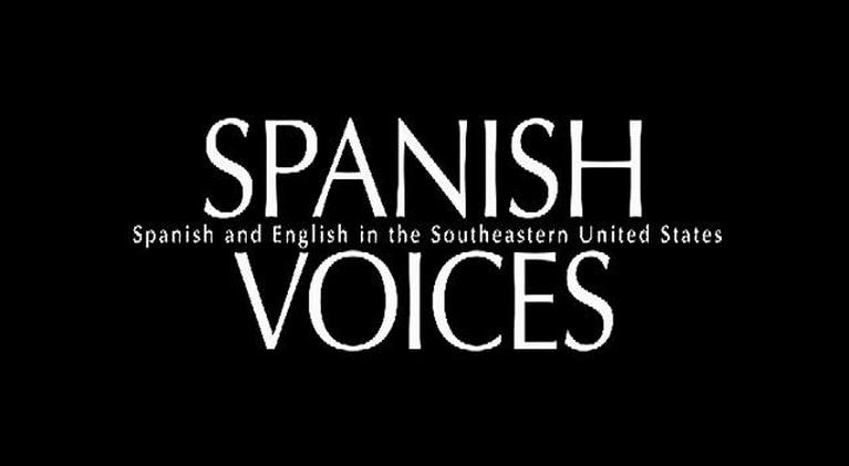 Southern Lens: Spanish Voices