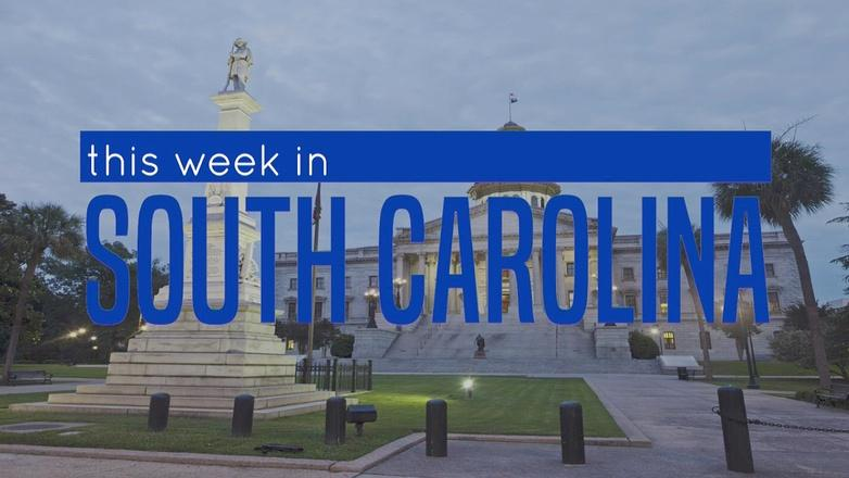 Governor Haley Interview logo