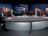 Florida This Week, Friday, August 9, 2019